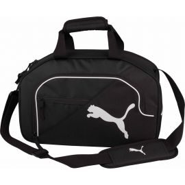 Puma TEAM MEDICAL BAG - Geacă sport medicală