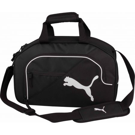 Puma TEAM MEDICAL BAG - Sporttasche