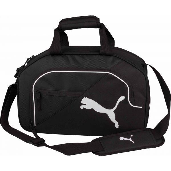 Puma TEAM MEDICAL BAG Puma