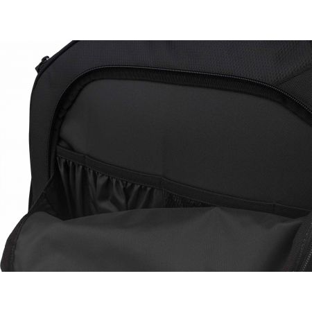 Športová zdravotnícka taška - Puma TEAM MEDICAL BAG - 3
