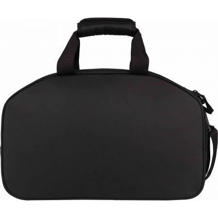 Športová zdravotnícka taška - Puma TEAM MEDICAL BAG - 2