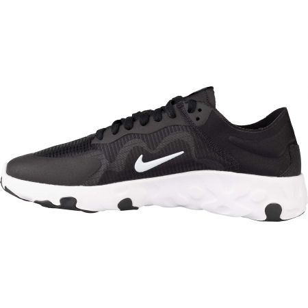 Pánska voľnočasová obuv - Nike RENEW LUCENT - 4