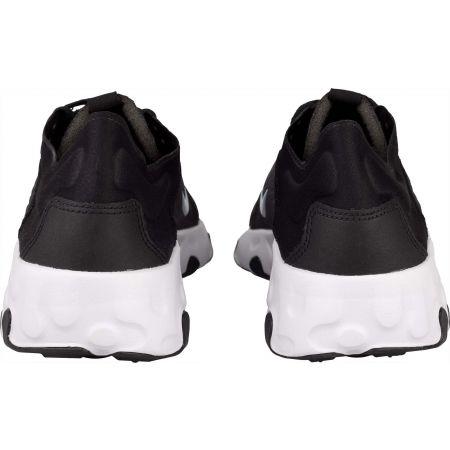 Pánska voľnočasová obuv - Nike RENEW LUCENT - 7