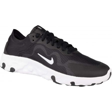 Pánska voľnočasová obuv - Nike RENEW LUCENT - 1