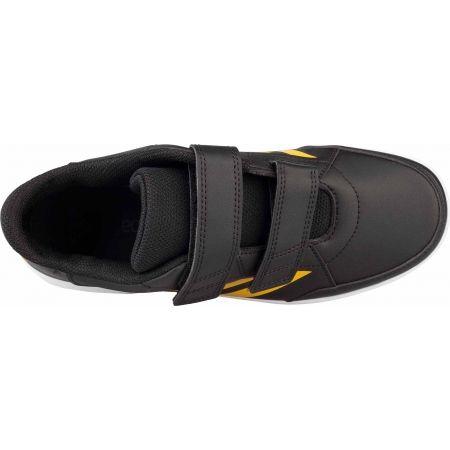 Dětská vycházková obuv - adidas ALTASPORT CF K - 5