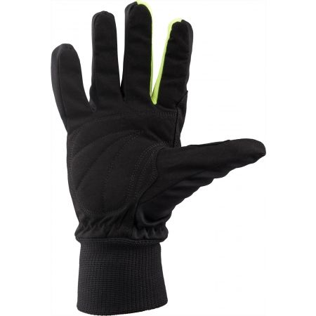 Gloves for cross-country skiing - Arcore CIRCUIT - 2