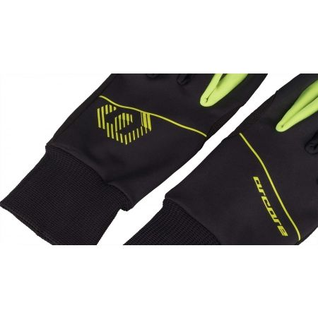 Gloves for cross-country skiing - Arcore CIRCUIT - 3