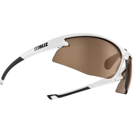 Motion - Sports glasses - Bliz Motion - 4
