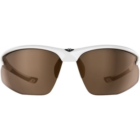 Motion - Sports glasses - Bliz Motion - 2