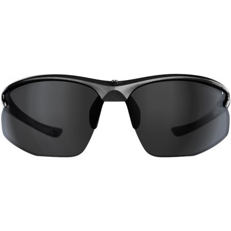 Motion - Sports glasses - Bliz Motion - 3