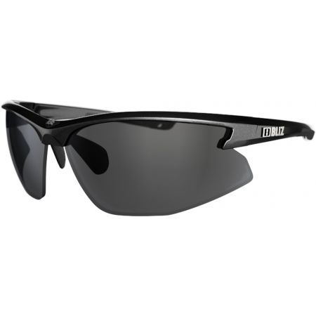Motion - Sports glasses - Bliz Motion - 1