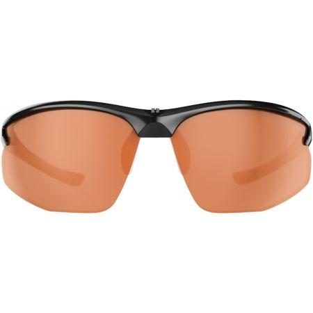 Motion - Sports glasses - Bliz Motion - 2