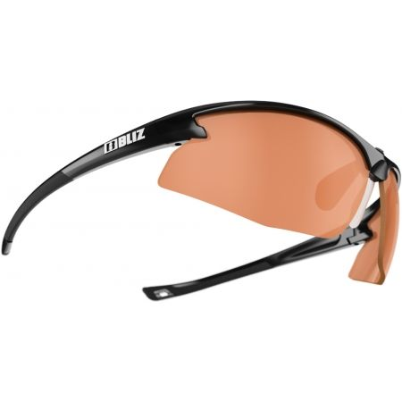 Motion - Sports glasses - Bliz Motion - 3