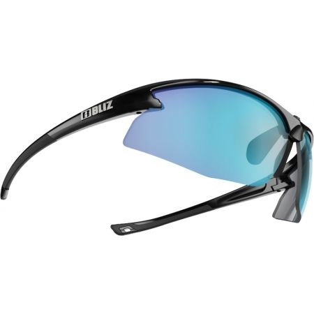 Sluneční brýle - Bliz 9060-13 MOTION - 2