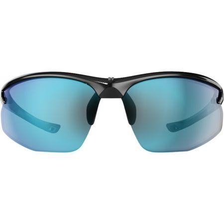Sluneční brýle - Bliz 9060-13 MOTION - 3