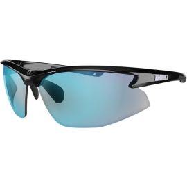 Bliz 9060-13 MOTION - Слънчеви очила