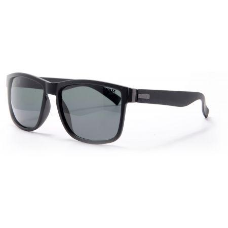 Moderné polarizačné slnečné okuliare - Bliz SLNEČNÉ OKULIARE - 1