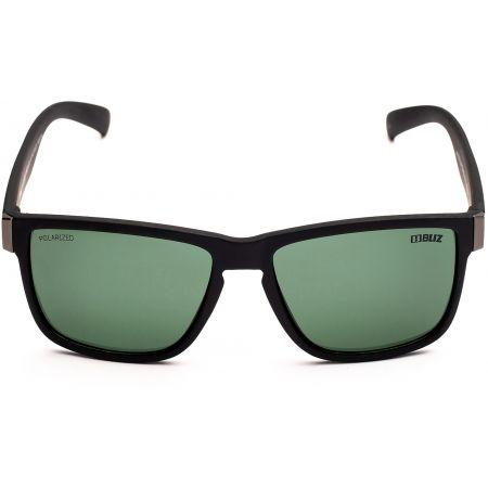 Moderné polarizačné slnečné okuliare - Bliz SLNEČNÉ OKULIARE - 2