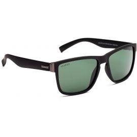 Bliz Слънчеви очила - Модерни поляризирани слънчеви очила