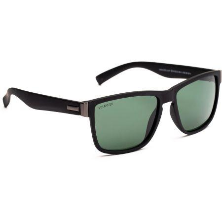 Moderní polarizační sluneční brýle - Bliz SLUNEČNÍ BRÝLE - 1