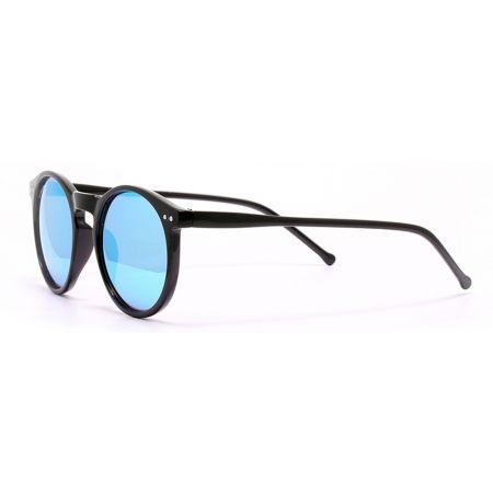 GRANITE 6 21930-13 - Fashion sluneční brýle