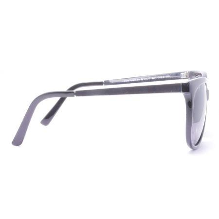Fashion slnečné okuliare - GRANITE GRANITE 5 - 4