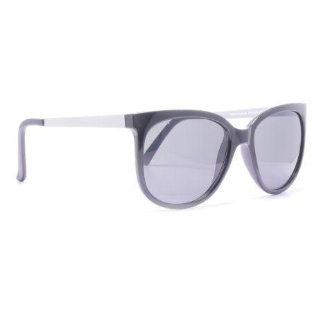 Fashion slnečné okuliare - GRANITE GRANITE 5 - 3