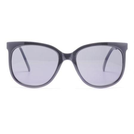Fashion slnečné okuliare - GRANITE GRANITE 5 - 2
