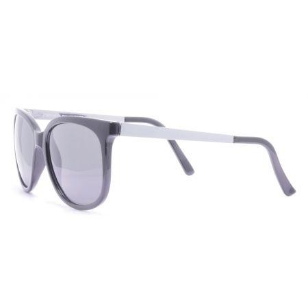 Fashion slnečné okuliare - GRANITE GRANITE 5 - 1