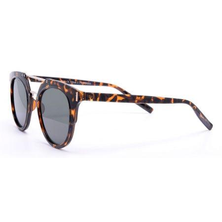 GRANITE 6 21820-20 - Fashion sluneční brýle
