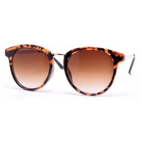 GRANITE GRANITE 6 - Fashion slnečné okuliare