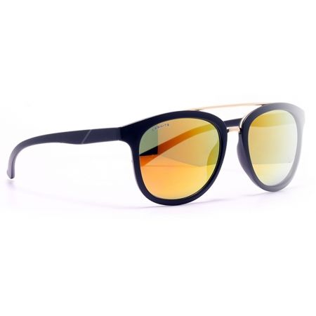 Ochelari de soare - GRANITE 7 21929-14 - 3