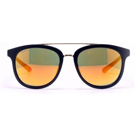 Sluneční brýle - GRANITE 7 21929-14 - 2