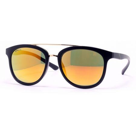 Sluneční brýle - GRANITE 7 21929-14 - 3