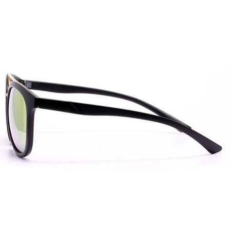 Sluneční brýle - GRANITE 7 21929-14 - 4
