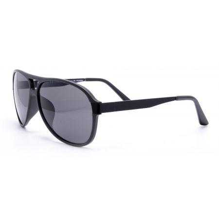 GRANITE 21824-10 GRANITE 6 - Slnečné okuliare