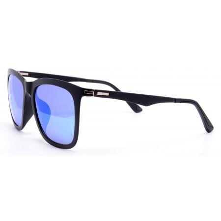 GRANITE 6 21817-13 - Sluneční brýle