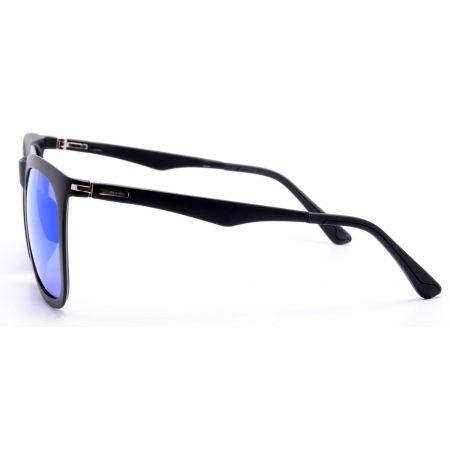 Слънчеви очила - GRANITE 6 21817-13 - 8