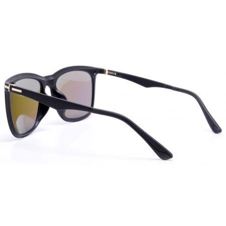 Слънчеви очила - GRANITE 6 21817-13 - 7