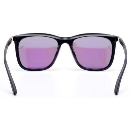 Слънчеви очила - GRANITE 6 21817-13 - 3