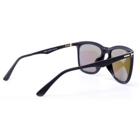 Слънчеви очила - GRANITE 6 21817-13 - 6