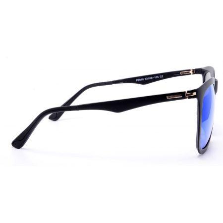 Слънчеви очила - GRANITE 6 21817-13 - 5