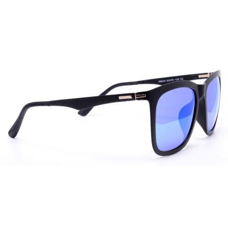 Слънчеви очила - GRANITE 6 21817-13 - 4