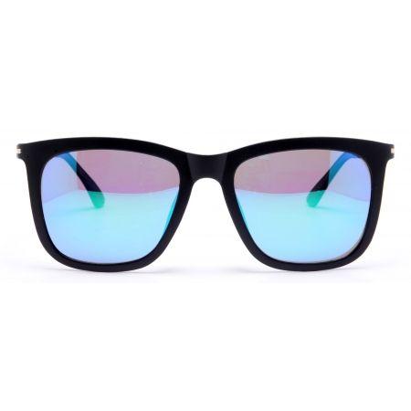 Слънчеви очила - GRANITE 6 21817-13 - 2