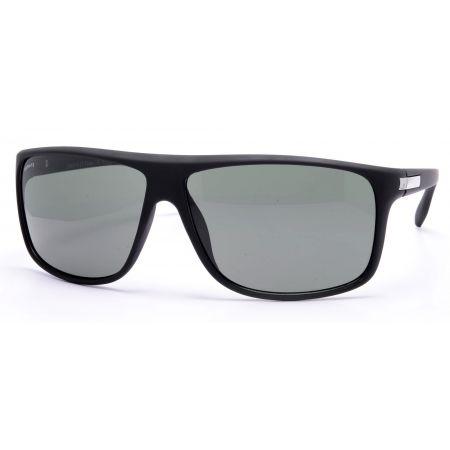 Sunglasses - GRANITE 6 21805-10 - 9