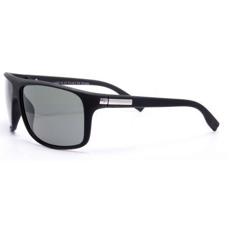 GRANITE 6 21805-10 - Слънчеви очила