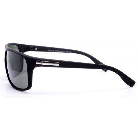 Sunglasses - GRANITE 6 21805-10 - 8