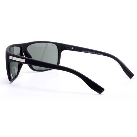 Sunglasses - GRANITE 6 21805-10 - 7