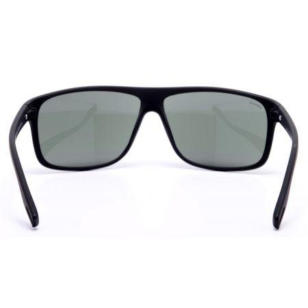 Sunglasses - GRANITE 6 21805-10 - 3