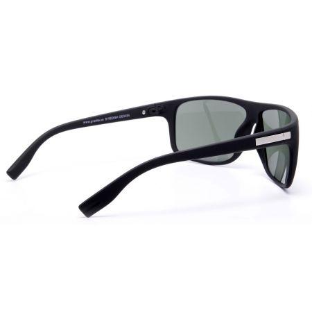 Sunglasses - GRANITE 6 21805-10 - 6